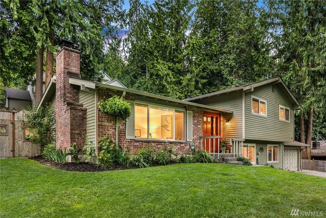 770 Greenwood Blvd SW, Issaquah, WA 98027 (#1625467) :: Ben Kinney Real Estate Team