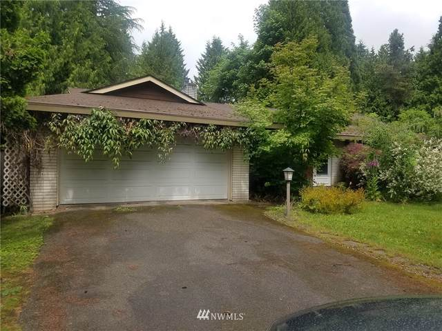 10418 NE 112th Street, Kirkland, WA 98033 (#1625471) :: Pickett Street Properties