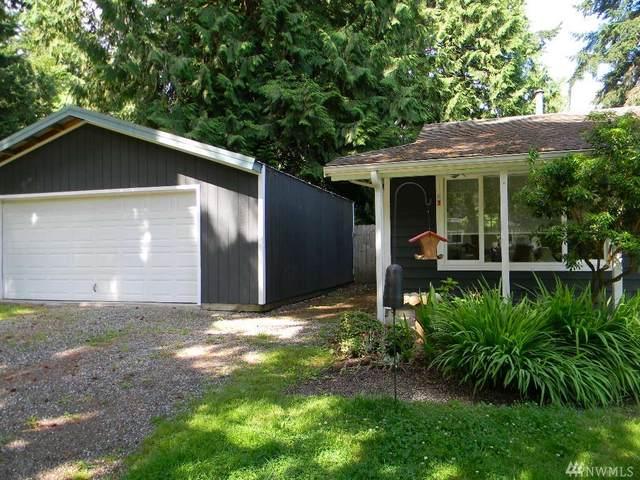 5090 Hodges Ave, Langley, WA 98260 (#1625474) :: The Kendra Todd Group at Keller Williams