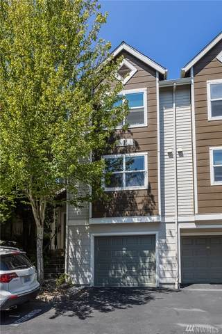 3116 164th St SW #101, Lynnwood, WA 98087 (#1625480) :: Capstone Ventures Inc