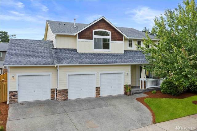 677 Shadow Ave NE, Renton, WA 98059 (#1625492) :: Real Estate Solutions Group