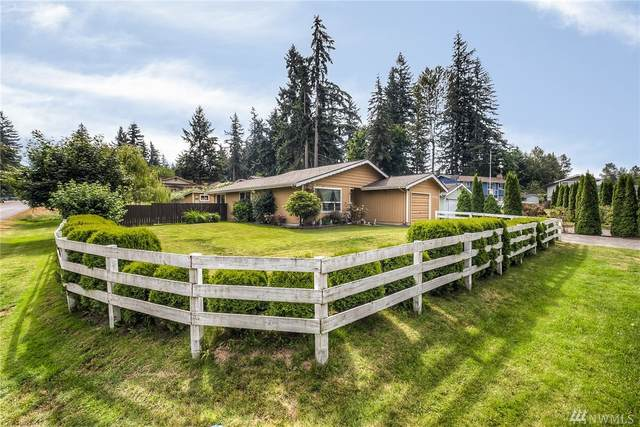 14701 103rd Ave E, Puyallup, WA 98374 (#1625496) :: Icon Real Estate Group