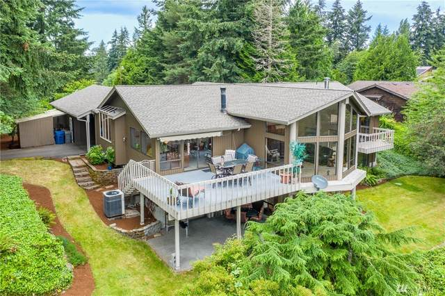 3912 S 253rd Place, Kent, WA 98032 (#1625512) :: Beach & Blvd Real Estate Group