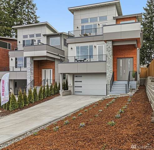 11838 79th Ave S, Seattle, WA 98178 (#1625518) :: The Kendra Todd Group at Keller Williams