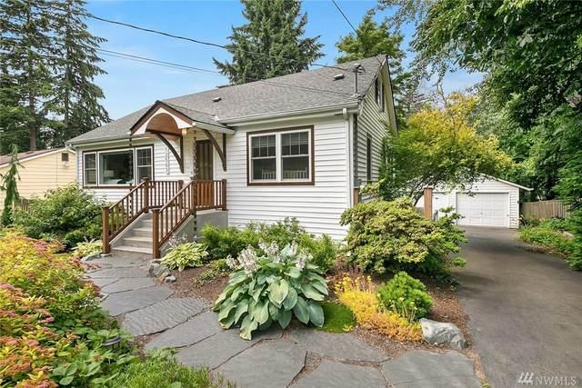 12563 37th Ave NE, Seattle, WA 98125 (#1625540) :: Alchemy Real Estate