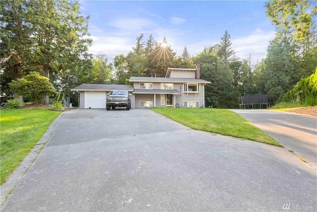 5913 Cheryl Ct, Ferndale, WA 98248 (#1625541) :: McAuley Homes