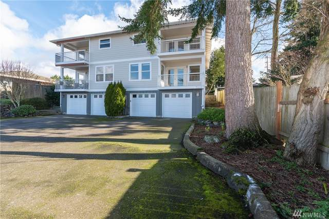 7608 19th St W, Tacoma, WA 98466 (#1625547) :: Real Estate Solutions Group