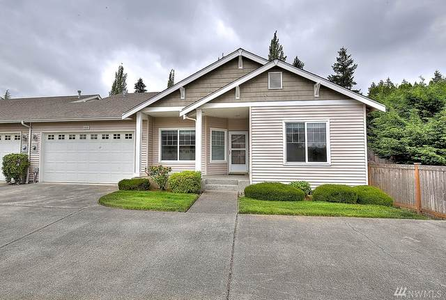 5835 52nd St Ct W, University Place, WA 98467 (#1625554) :: Real Estate Solutions Group