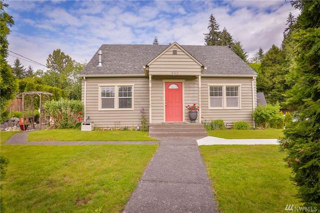 940 Yew St, Bellingham, WA 98229 (#1625571) :: Ben Kinney Real Estate Team