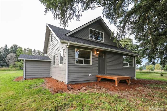 447 Collins Rd, Toledo, WA 98591 (#1625579) :: Keller Williams Western Realty