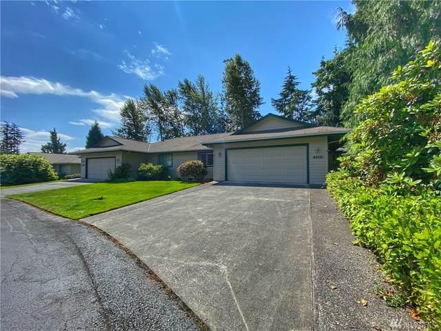 2105 Creekside Lane, Anacortes, WA 98221 (#1625581) :: Ben Kinney Real Estate Team