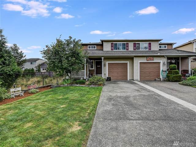 28159 240th Ave SE, Maple Valley, WA 98038 (#1625584) :: Ben Kinney Real Estate Team