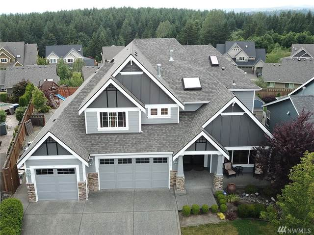 27481 254th Place SE, Maple Valley, WA 98038 (#1625589) :: Ben Kinney Real Estate Team