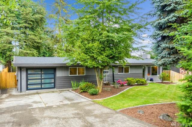 16113 NE 99th St, Redmond, WA 98052 (#1625608) :: Real Estate Solutions Group