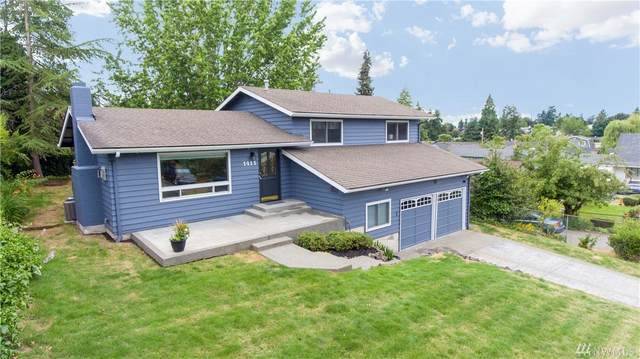 1411 S 260th Place, Des Moines, WA 98198 (#1625611) :: Beach & Blvd Real Estate Group