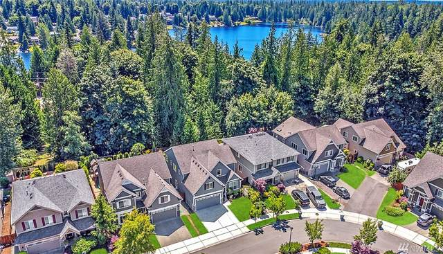 21211 SE 260th St, Maple Valley, WA 98038 (#1625622) :: Tribeca NW Real Estate