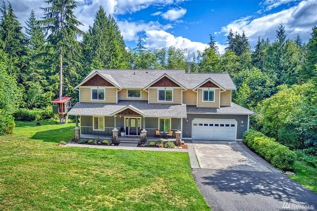 5029 Samish Wy, Bellingham, WA 98229 (#1625623) :: Ben Kinney Real Estate Team