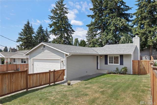 4515 S 12th St, Tacoma, WA 98405 (#1625628) :: The Kendra Todd Group at Keller Williams