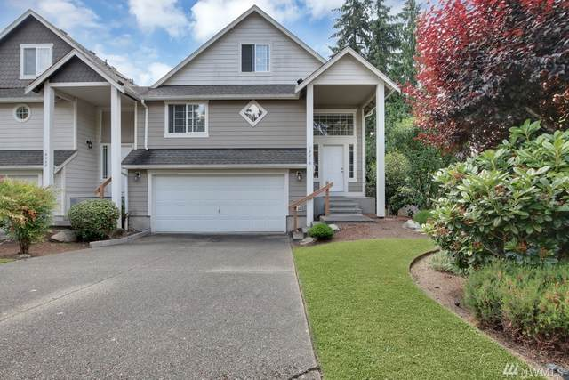 18218 58th St Ct E, Lake Tapps, WA 98391 (#1625633) :: NW Homeseekers