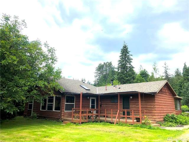 42727 May Creek Rd, Gold Bar, WA 98251 (#1625650) :: The Shiflett Group