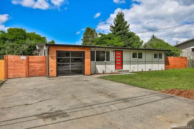 10910 SE 181st St, Renton, WA 98055 (#1625656) :: Icon Real Estate Group