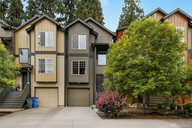 2737 Rossiter Lane, Vancouver, WA 98661 (#1625668) :: The Kendra Todd Group at Keller Williams