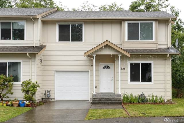 4225 Archer Dr, Bellingham, WA 98226 (#1625671) :: Ben Kinney Real Estate Team