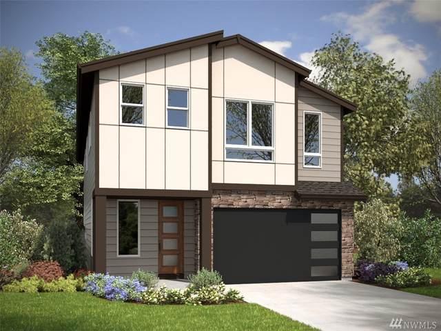 19212 75th Ave NE #2, Kenmore, WA 98028 (#1625677) :: Pickett Street Properties