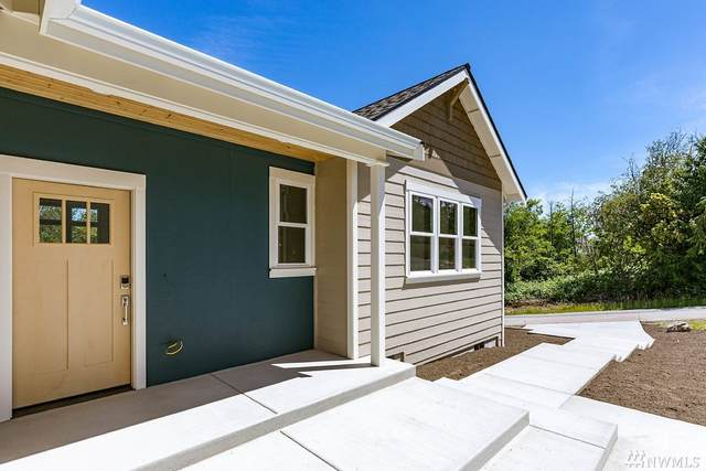 Spearview Place, Freeland, WA 98249 (#1625681) :: The Kendra Todd Group at Keller Williams