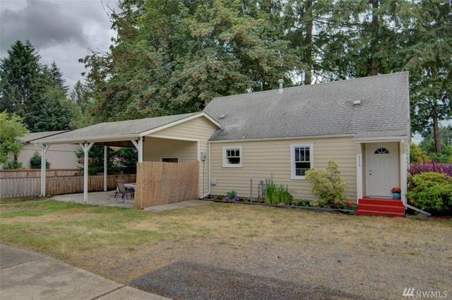 6730 Littlerock Rd SW, Tumwater, WA 98512 (#1625688) :: The Kendra Todd Group at Keller Williams