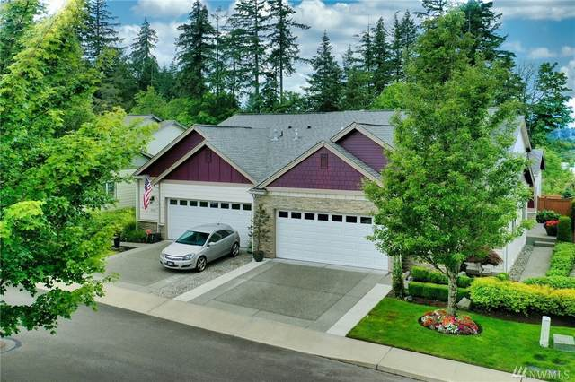 3725 Simmons Heights Lane SW, Tumwater, WA 98512 (#1625693) :: The Kendra Todd Group at Keller Williams