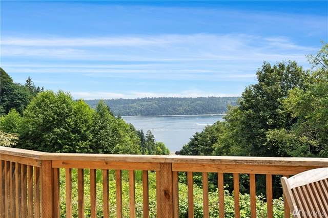 10717 View Drive NW, Gig Harbor, WA 98332 (#1625694) :: The Kendra Todd Group at Keller Williams