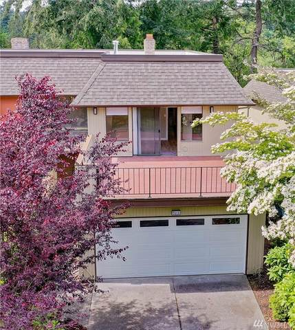 7513 Zircon Dr SW, Lakewood, WA 98498 (#1625698) :: The Kendra Todd Group at Keller Williams