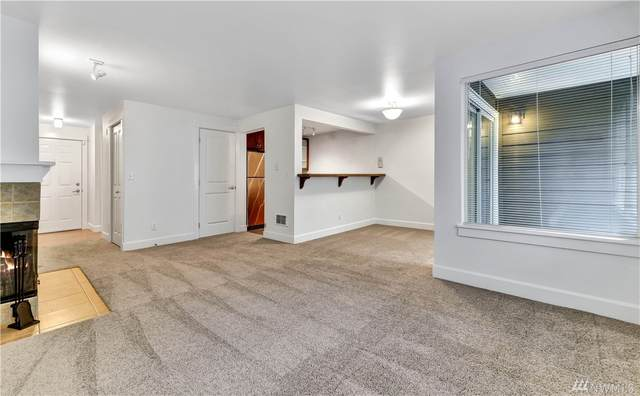 300 N 130th St #3103, Seattle, WA 98133 (#1625712) :: The Kendra Todd Group at Keller Williams