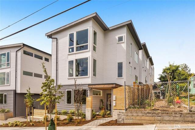 4820 S Holly St A, Seattle, WA 98118 (#1625734) :: The Kendra Todd Group at Keller Williams