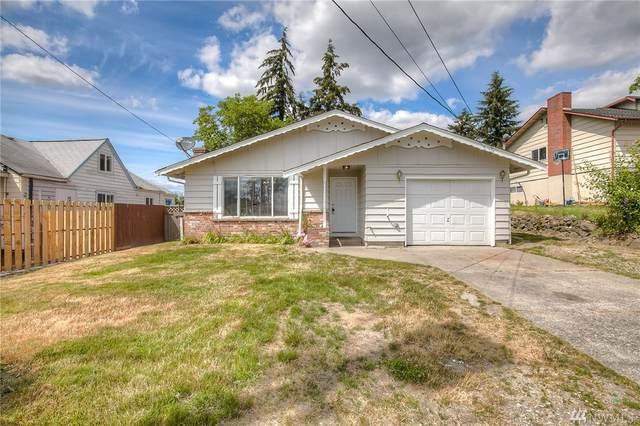 829 S 80th St, Tacoma, WA 98408 (#1625736) :: Canterwood Real Estate Team