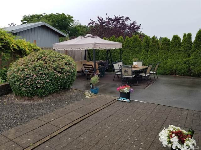 4751 Birch Bay Lynden Rd #163, Blaine, WA 98230 (#1625739) :: Northwest Home Team Realty, LLC