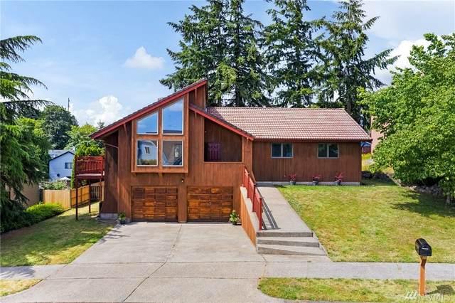 3618 Larchmont Ave NE, Tacoma, WA 98422 (#1625741) :: Icon Real Estate Group
