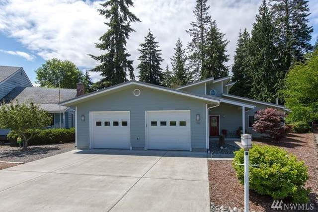 114 Emerald Dr, Sequim, WA 98382 (#1625742) :: NW Home Experts