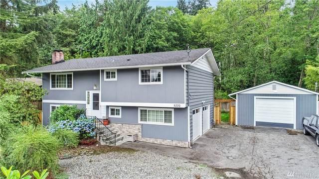 5330 152nd St SW, Edmonds, WA 98026 (#1625745) :: Pickett Street Properties