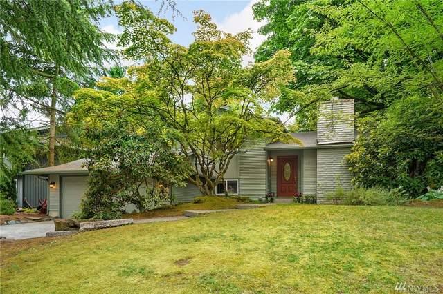 14271 131st Ave NE, Kirkland, WA 98034 (#1625760) :: Real Estate Solutions Group