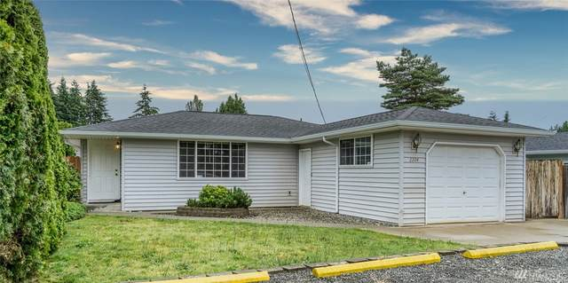2204 63rd St SE, Everett, WA 98203 (#1625769) :: The Kendra Todd Group at Keller Williams