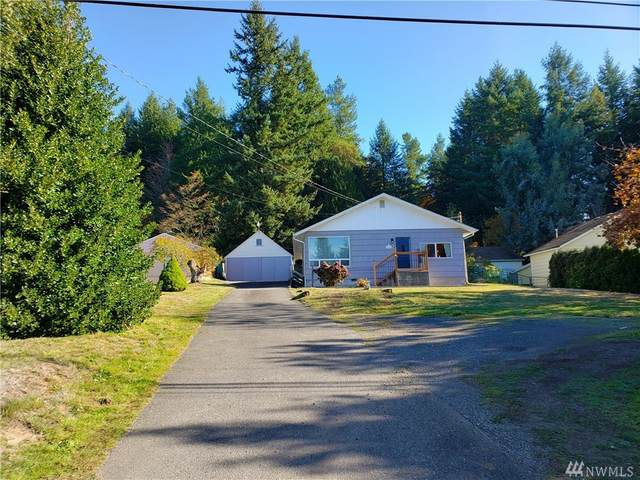 4108 Petersville Rd NE, Bremerton, WA 98310 (#1625770) :: Canterwood Real Estate Team