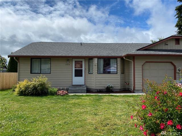 1904 74th St Ct E, Tacoma, WA 98404 (#1625784) :: Northwest Home Team Realty, LLC