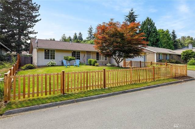 15211 110th Place NE, Bothell, WA 98011 (#1625808) :: Real Estate Solutions Group