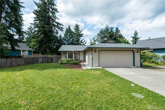 26225 193rd Place, Covington, WA 98022 (#1625826) :: The Kendra Todd Group at Keller Williams