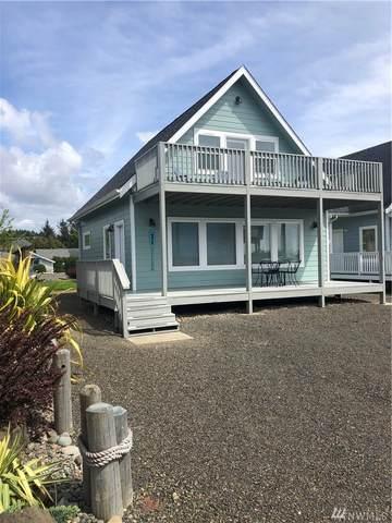 31 Darien Lane, Pacific Beach, WA 98571 (#1625838) :: Better Homes and Gardens Real Estate McKenzie Group
