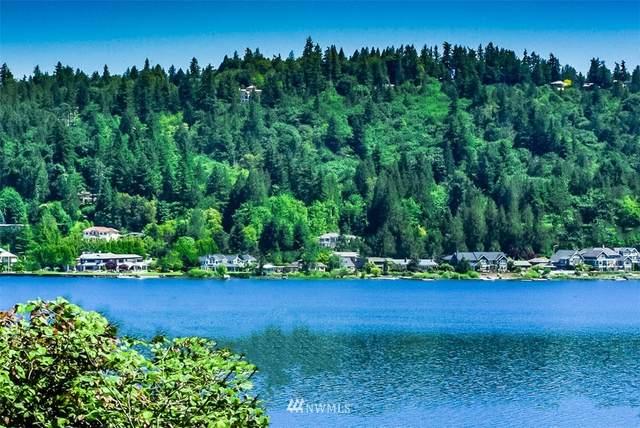 2873 W Lake Sammamish Parkway NE, Redmond, WA 98052 (#1625839) :: Becky Barrick & Associates, Keller Williams Realty