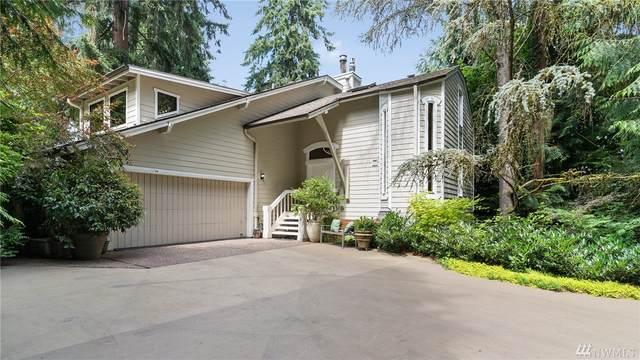 2873 W Lake Sammamish Pkwy NE, Redmond, WA 98052 (#1625839) :: Real Estate Solutions Group