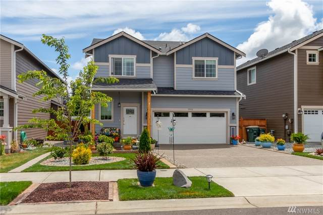 9552 Tyler Terrace Ct SE, Yelm, WA 98597 (#1625842) :: KW North Seattle